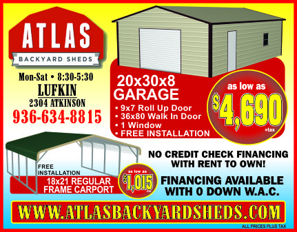 Atlas Buildings Ad